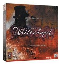 Brieven uit Whitechapel NL