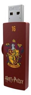 Emtec USB-stick Harry Potter Gryffindor 16 GB-Artikeldetail