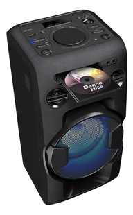 Sony haut-parleur MHC-V11-Détail de l'article