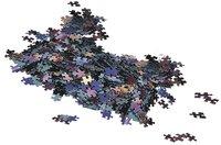 Ravensburger puzzle Le bombardement d'Alger-Détail de l'article