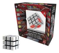 Rubik's Spark-Détail de l'article