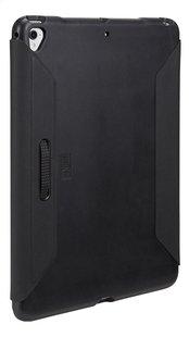 Case Logic foliocover Snapview 2.0 Case pour iPad Pro 10.5/ zwart-Achteraanzicht