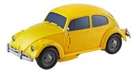 Transformers robot Power Charge Bumblebee-Artikeldetail