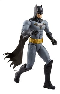 Batman actiefiguur Basic Batman-Artikeldetail