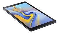 Samsung tablette Galaxy Tab A 2018 W-Fi 10.5/ 32 Go noir-Détail de l'article