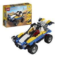 LEGO Creator 3-in-1 31087 Dune Buggy-Artikeldetail