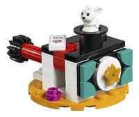 41368 Lego Spectacle Le D'andréa Friends 8Xw0OnPk