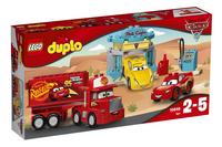 LEGO DUPLO 10846 Flo's café