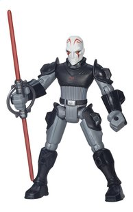 Figurine Star Wars Hero Mashers The Inquisitor-Avant