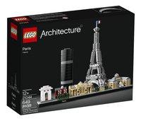 Lego Dreamland Lego Dreamland Découvrez Découvrez Dreamland Lego Découvrez Découvrez Lego 8Nnwvm0
