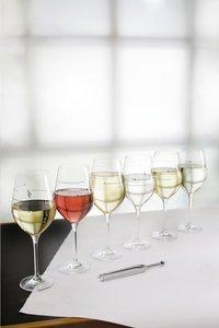 Wijnglas Glass of Music 54 cl-Afbeelding 1