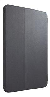 Case Logic foliocover Snapview 2.0 Case pour iPad Pro 10.5/ noir-Côté gauche