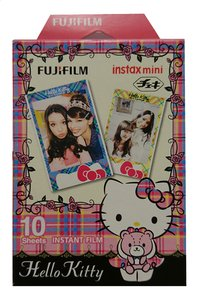 Fujifilm Hello Kitty Instax mini 10