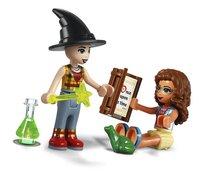 LEGO Friends 41359 Hartvormige dozen vriendschapspakket-Artikeldetail