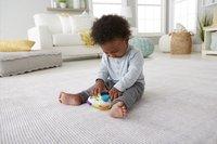 Fisher-Price Rires & Éveil Manette de jeu et d'apprentissage-Image 6