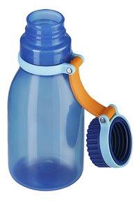 Contigo drinkfles Maddie blauw 420 ml-Artikeldetail