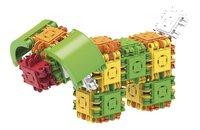 Clicformers Basic Set 70 stukjes-Artikeldetail