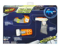 Nerf set N-Strike Modulus Kit d'opérations furtives