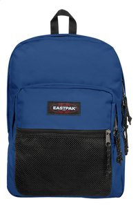 Eastpak rugzak Pinnacle Bonded Blue