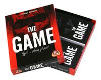 The Game-Artikeldetail