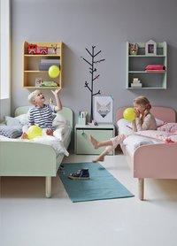 Opbergbankje Flexa Play roze-Afbeelding 4