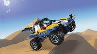 LEGO Creator 3-in-1 31087 Dune Buggy-Afbeelding 1