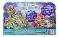 Enchantimals speelset Garden Magic - 15 cm-Achteraanzicht