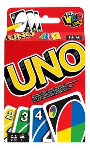 Uno-Avant