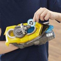 Transformers Bumblebee Stinger Blaster-Afbeelding 1