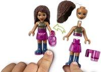 LEGO Friends 41368 Andrea's talentenjacht-Afbeelding 1