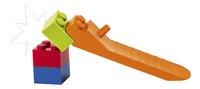 LEGO Classic 11003 Stenen en ogen-Afbeelding 2