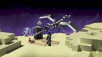 LEGO Minecraft 21151 Het laatste gevecht-Afbeelding 2