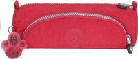 Kipling pennenzak Cute red