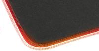 Trust Muismat GXT 762 Glide-Flex Illuminated Flexible Mousepad-Artikeldetail