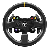 Thrustmaster roue add-on TM Leather 28 GT-Avant