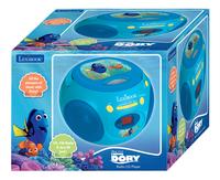 Lexibook radio/cd-speler Disney Finding Dory