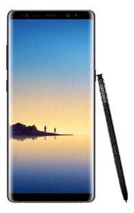 Samsung smartphone Galaxy Note8 zwart-Artikeldetail
