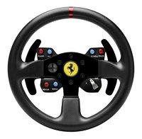 Thrustmaster roue add-on Ferrari F458 GTE noir-Avant