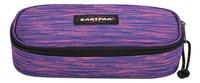 Eastpak pennenzak Oval Knit Pink