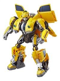 Transformers robot Power Charge Bumblebee-Vooraanzicht