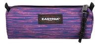 Eastpak pennenzak Benchmark Knit Pink