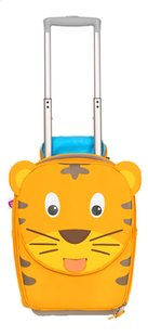 Affenzahn trolley Timmy Tiger 40 cm-Vooraanzicht