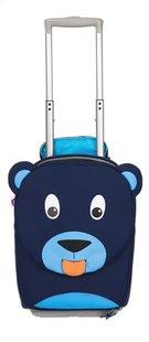 Affenzahn trolley Bobo Bear 40 cm-Vooraanzicht