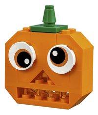 LEGO Classic 11003 Stenen en ogen-Afbeelding 4