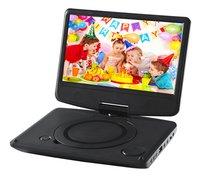 Netgreen lecteur DVD portable 9/-Image 1