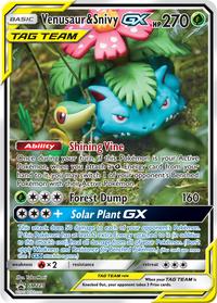 Pokémon Trading Cards Tag Team Generations Premium Collection ANG-Détail de l'article