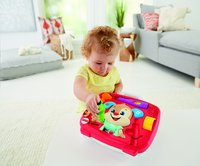 Fisher-Price Laugh & Learn Leerplezier Puppy's Doktersset-Afbeelding 4
