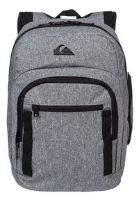 Quiksilver sac à dos Schoolie Heather Grey-Avant