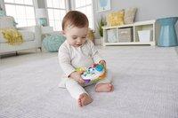 Fisher-Price Rires & Éveil Manette de jeu et d'apprentissage-Image 5