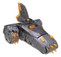 Figurine Skylanders SuperChargers Vehicle Shark Tank